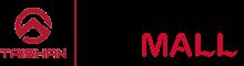 泰MALL-专业的洗涤设备网上销售商城