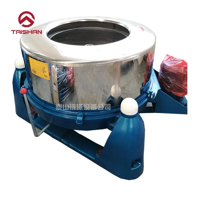 800型工业脱水机,工业甩干机、全自动脱水机、工业离心脱水机 食品加工脱水机
