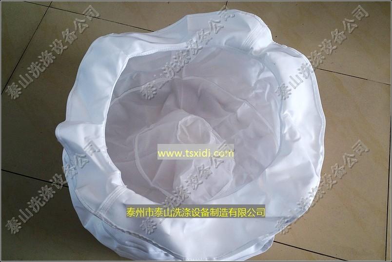 工业脱水机滤袋 离心机布袋 过滤袋